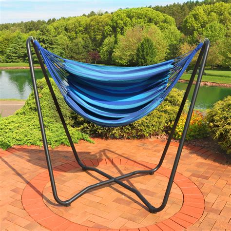 hammock chair swing pictures hammock chair swing nealasher chair hammock