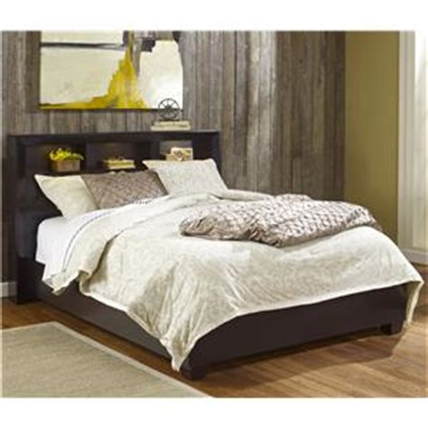 lang hudson king bedroom colder s furniture and