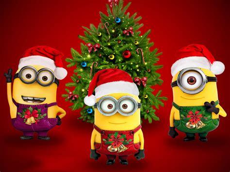 imagenes de navidad animados gratis fondos navidad de pantalla gratis fondos de pantalla