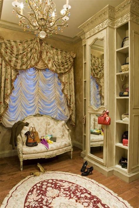 Australian Valances 17 Best Images About Swag Board On