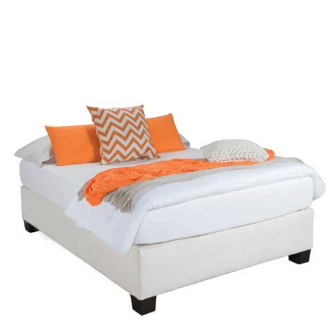 forever bed base