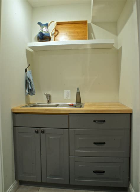 kitchen cabinet doors made to measure 100 kitchen cabinet doors made to measure bathroom cabinet