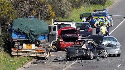 fatal car accident   fatal car crashes
