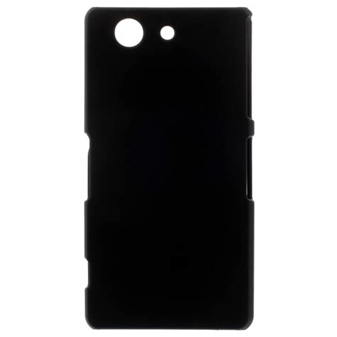 design cover sony xperia z3 compact sony xperia z3 compact h 229 rdt cover sort