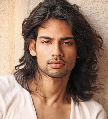 best mens hairstyles for long hair 25 best long hairstyles for men mens hairstyles 2018
