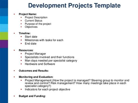 concept design job description strengthening the institutional capacity of the pvtd