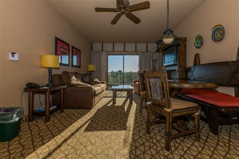 Jambo House 1 Bedroom Villa animal kingdom jambo house villas 1 bedroom disney