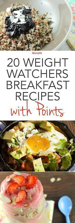 1000 images about weight watchers recipes on