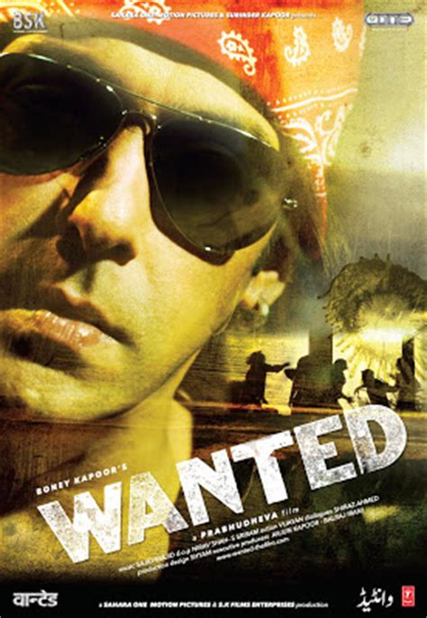 film india wanted watch online free bollywood hollywood movies wanted