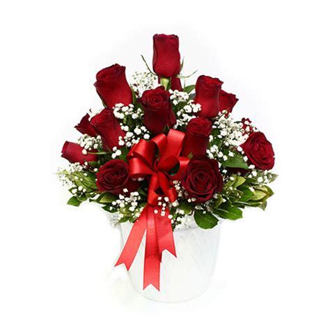 Harga Rangkaian Sariayu rangkaian vas bunga murah harga 400 ribuan tbm