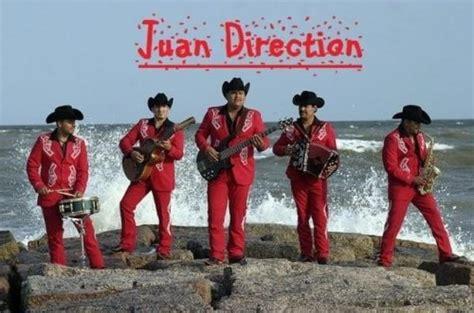 the real juan direction juan know your meme