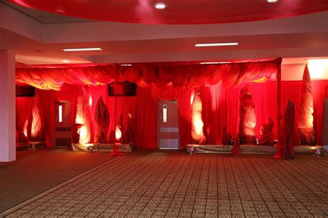 party themes like fire and ice fire ice eventologists leading corporate events company