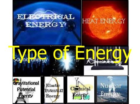 Science Lower Secondary Express Vol 1 lower secondary science type of energy