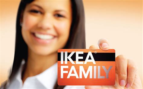 Lost Ikea Gift Card - ikea family ikea