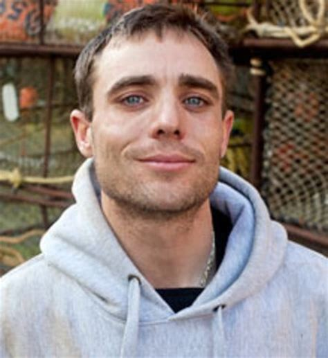 what did jake anderson die of 98 best deadliest catch images on pinterest