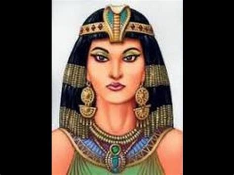 cleopatra biography facts top 8 little known facts about cleopatra youtube