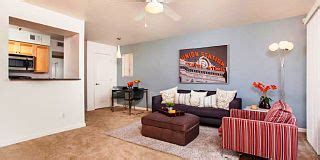 Cheap One Bedroom Apartments In Tempe by 20 Best Apartments For Rent In Tempe Az With Pictures