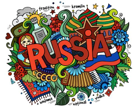 best russian language course why should you go for russian language course
