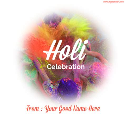 happy holi hindi quotes  images   wishes greeting card