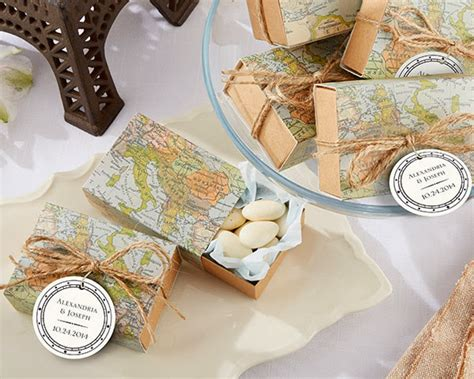 wedding favor boxes pretty enough for decor things festive weddings events