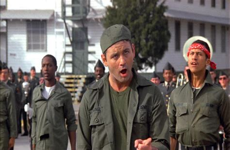 bill murray military movie the 30 best comedy movies of the 1980s 171 taste of cinema