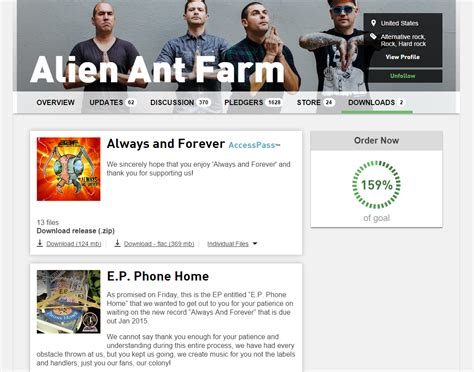 download mp3 free ready for it 23rd february alien ant fans