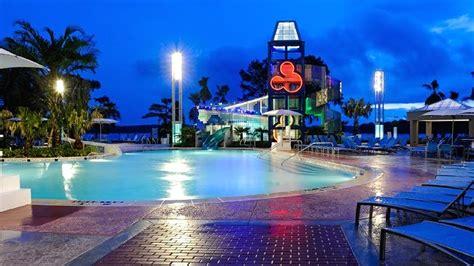 disney s grand floridian resort amp spa florida reviews