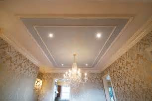 applied molding ceilings ceiling moldings trim