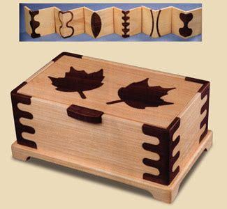 Scroll Saw Vase Woodwork Plans Scroll Saw Pdf Plans