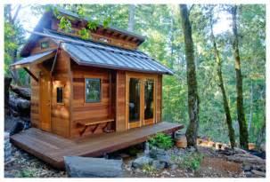 mobiles haus tiny house in deutschland kaufen tiny house