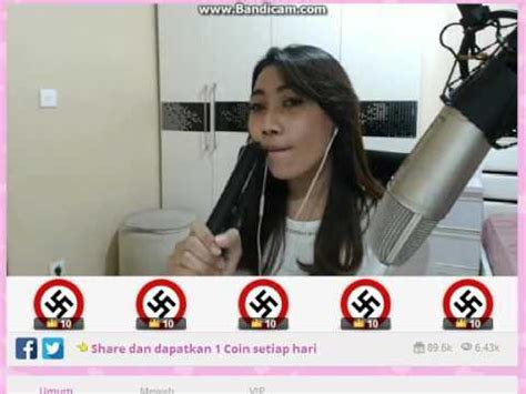 download mp3 gratis doel sumbang ceu romlah download video doel sumbang kondom tube allsl com