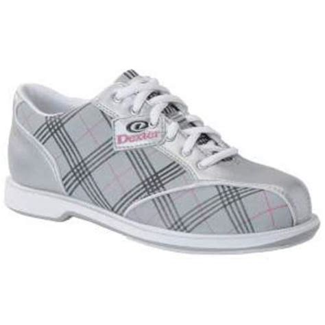 s bowling shoes free shipping