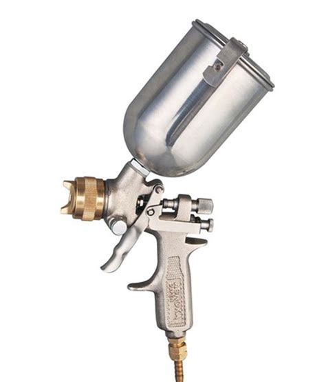 penta paint spray gun used with air compressor buy penta paint spray gun used with air