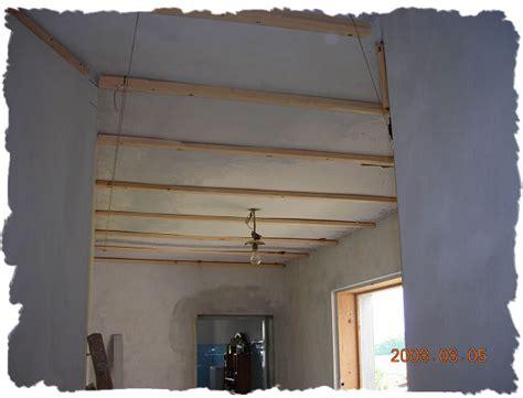 soffitto perlinato perlinato soffitto decorazione