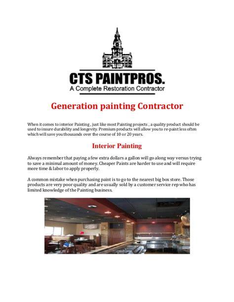 house painters philadelphia interior house painting philadelphia