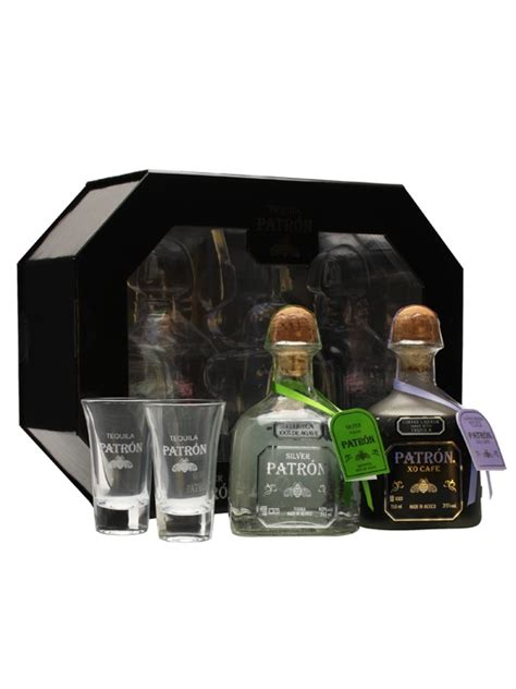 Wake Up Call Gift Card Balance - patron tequila gift set gift ftempo