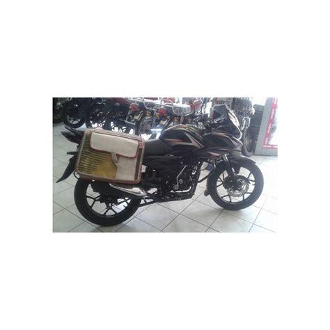 yerli ueretim motosiklet heybesi bueyuek boy fiyati
