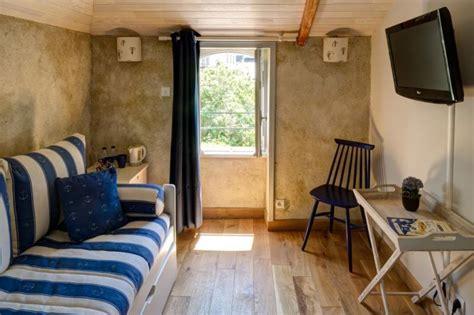 chambres d hotes à vannes maison de la garenne voie verte vannes ile de conleau