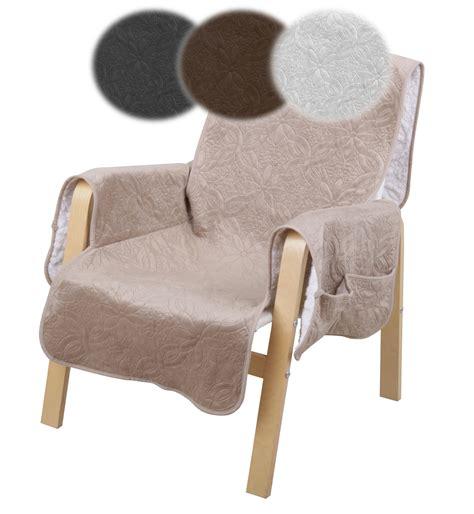 lammfell sofa auflage sesselschoner gesteppt sessel 220 berwurf mit taschen