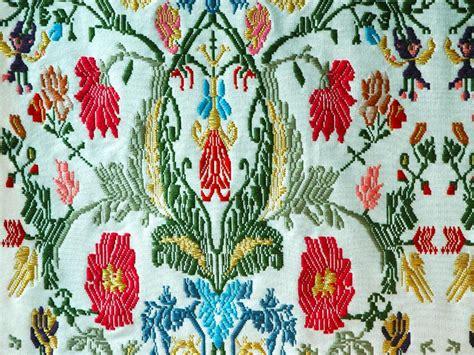 tappeti sardi mogoro mogoro fiera dell artigianato artistico e tappeto