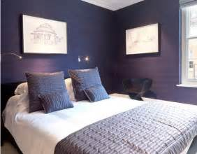purple and grey bedrooms gray and purple bedrooms panda s house