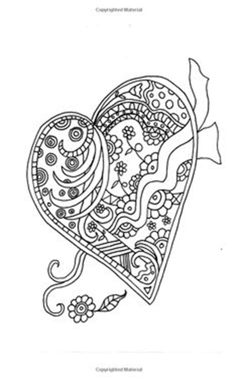coloring pages weird designs free printable coloring page for adults native americans