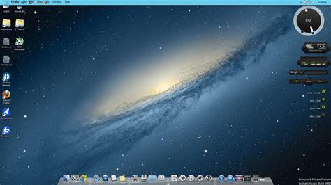 apple os transform windows 8 into mac os x ghacks tech news