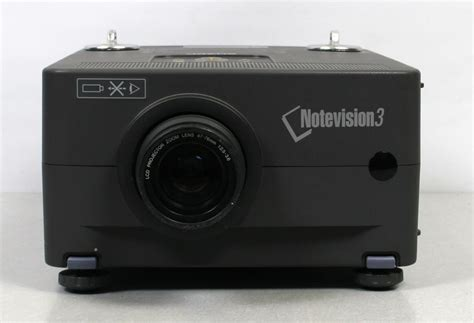 Proyektor Sharp sharp projector dlp lcd xg nv3xb ebay