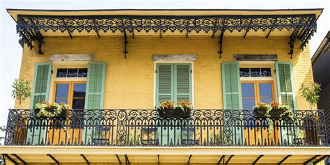 new orleans real estate and community news