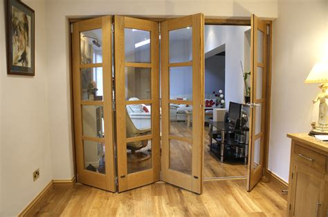 Folding Room Divider Doors Studies 187 Vufold