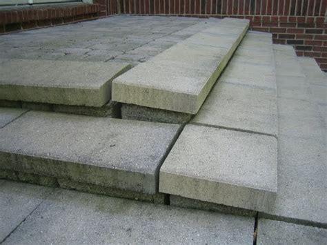 brick patio repair brick pavers canton plymouth northville arbor patio