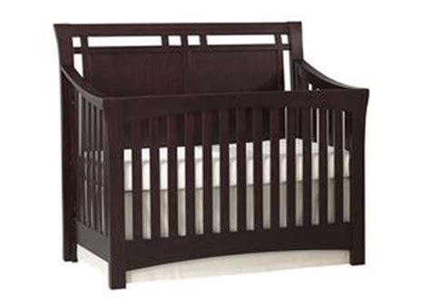 baby cache heritage lifetime convertible crib instructions munire crib conversion kit instructions baby crib design