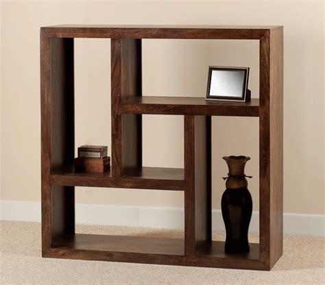 libreria cubo libreria etnica cubo legno massello outlet mobili etnici