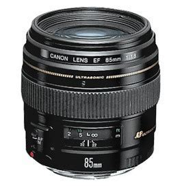 The Portrait and Wedding Photographers Tool Kit: Lens